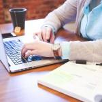 TNS ou salarié: Mes conseils pour bien choisir