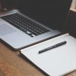 Infos fiscalité d'entreprise: Mythe et réalité