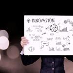 Les 4 points-clés du business plan type