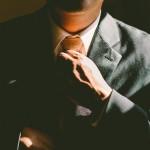 Ce qu'il faut savoir sur le conseil gestion d'entreprise