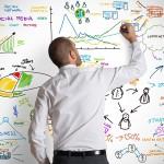 Comment lancer son activité avec un consultant en marketing?