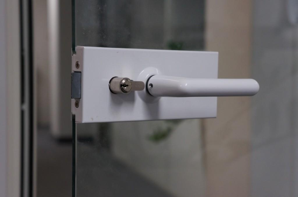 Pour plus de sécurité, rendez votre porte d'entrée inviolable.