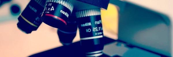 analyses-laboratoire