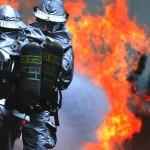 Matériel intervention : essentiel pour les métiers de la protection et de la sécurité.