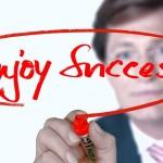 Professionnels : comment améliorer sa situation financière ?