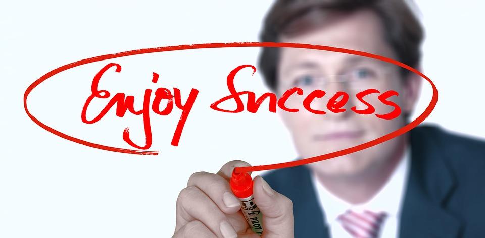 patron-succes