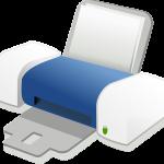 Combien coûte une imprimante ?