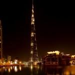 Emirats Arabes Unis: le nouvel El Dorado professionnel