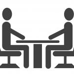 TPE et PME: faites du webmarketing pour construire votre notoriété