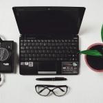 Rédaction Web : Mes secrets pour une bonne mise en page
