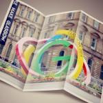 Etape 1 pour votre flyer : créer une identité visuelle percutante