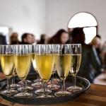 Cocktail d'entreprise : faites-vous livrer, déballez et c'est prêt !