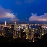 Conseil entrepreneur: les meilleurs destinations