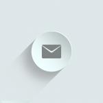Réussir sa campagne d'e-mailing avec les conseils