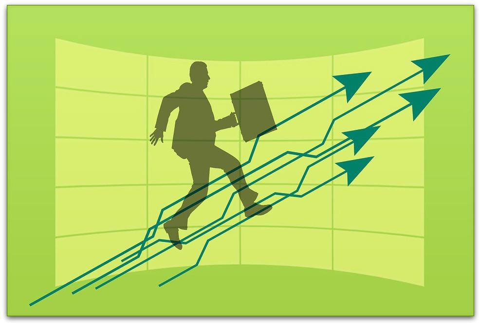 Suivre l'évolution du marché et des outils marketing grâce au marketing conference !