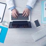 Pourquoi faire appel à un expert comptable pour mon cabinet médical ?