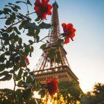 Comment trouver une bonne entreprise audiovisuelle à Paris?