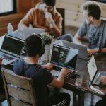 Le coworking, une tendance qui a la côte