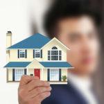 Le crédit professionnel: financer votre entreprise