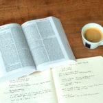 Comment rédiger ses documents juridiques en toute simplicité ?