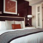 La décoration, un investissement indispensable pour les hôteliers